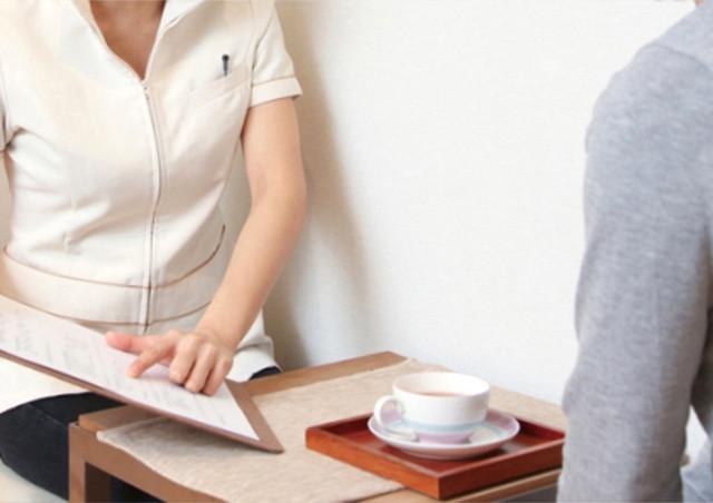 アロマコーディネーターを石川で目指すなら少人数制で実技が学べる「クラリティ」へ